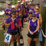 Dragon Boat Richmond