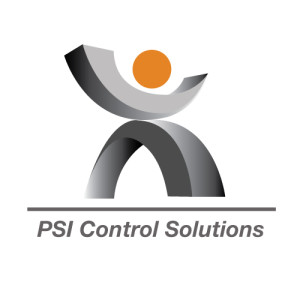 PSI Control Solutions
